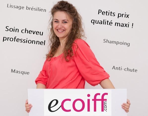 E-coiff