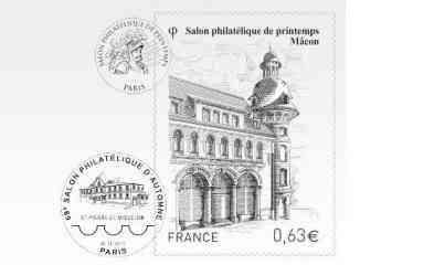 vente de timbre en ligne ou salon