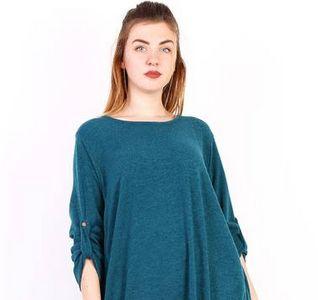 grossiste en ligne vêtements femme